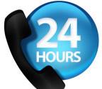 24-Hour Phone 270-753-8084