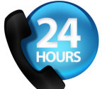 24 Hours Phone Line 270-753-8084